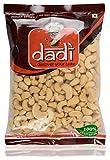 #3: Dadi Cashew Nut - Kaju, 500 grams