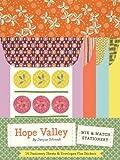 Hope Valley Mix & Match Stationery