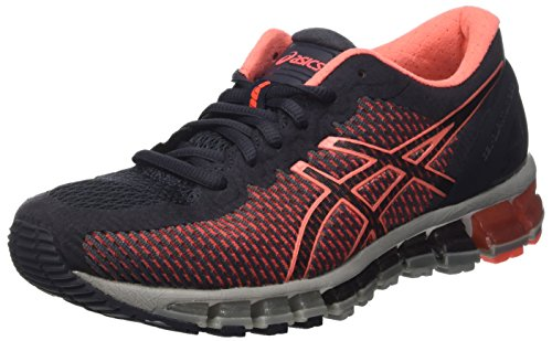 revendeur cf732 431e7 ASICS GEL-QUANTUM 360 CM Women's Running Shoes (T6G6N)