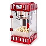 Klarstein Popcornmaschine - 7
