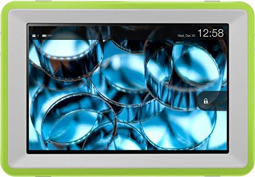 otterbox-defender-funda-para-kindle-fire-hd-3-generacion-modelo-de-2013-color-verde-lima