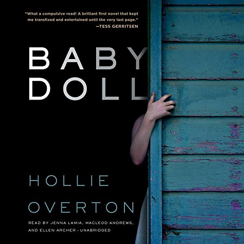 Baby Doll: Library Edition