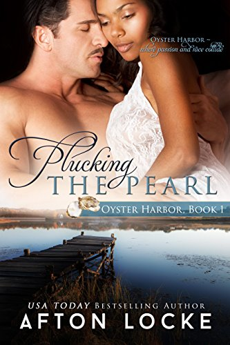 Plucking the Pearl (Oyster Harbor Book 1) (English Edition) Oyster Harbor