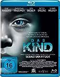 Das Kind [Blu-ray]