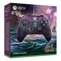 von MicrosoftPlattform:Xbox One(17)Erscheinungstermin: 13. Februar 2018 Neu kaufen: EUR 76,8513 AngeboteabEUR 69,99