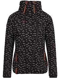 Suchergebnis auf für: Naketano Shop Jacken