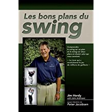 Les bons plans de swing
