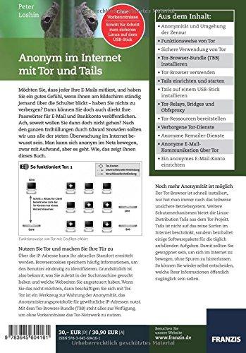 Anonym-im-Internet-mit-Tor-und-Tails