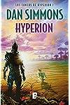 https://libros.plus/hyperion-los-cantos-de-hyperion/