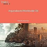#3: Anjunabeats Worldwide 06
