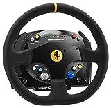 Thrustmaster ts-pc Racer 488desafío Edition