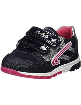 Pablosky Mädchen 259329 Sneaker