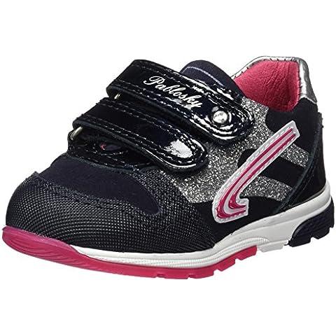 Pablosky 259329 - Zapatillas Niñas