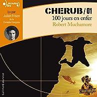 Cherub par Robert Muchamore