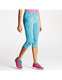 Dare 2b Women's Canny Cycle Shorts