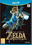 2-the-legend-of-zelda-breath-of-the-wild
