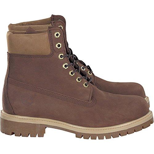 Timberland 6 Premium Boot Potting Soil 40 EU  7 US   6 5 UK