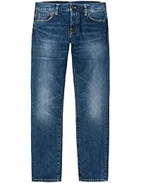 Carhartt - Jeans - Homme