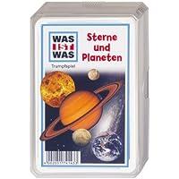 Kosmos 741433 WIW Sterne Trumpf