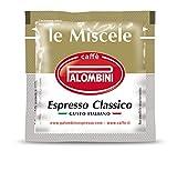 Cialda Espresso Caffè Palombini Classico 250 pz.