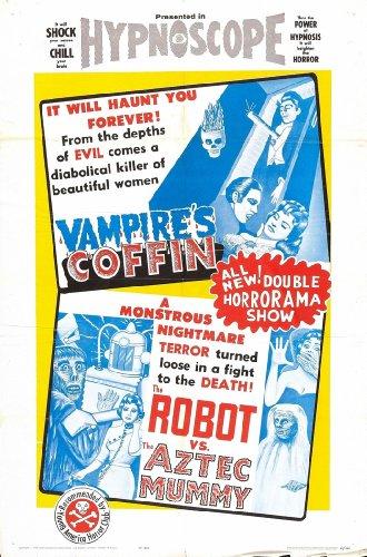 vintage-mexican-movies-the-vampires-coffin-el-atad-del-vampiro-the-robot-vs-the-aztec-mummy-la-momia