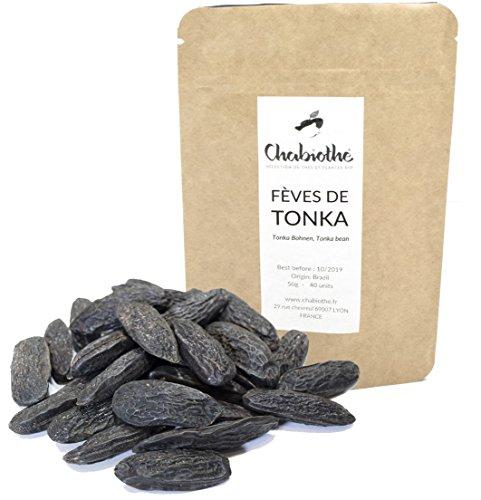 feves-de-tonka-entieres-50g