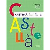 Castellà. Cicle Mitjà 2 (Primària Castellà)