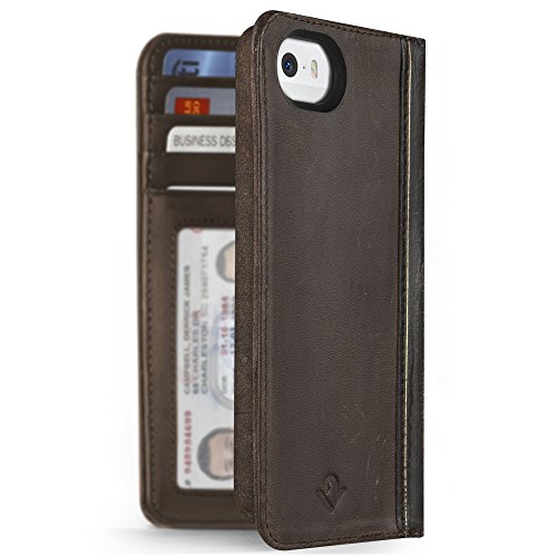 twelve-south-bookbook-etui-en-cuir-livre-ancien-pour-iphone-5-5s-marron