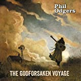 The Godforsaken Voyage