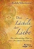 Das Lächeln der Liebe (Amazon.de)