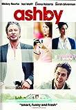 Ashby [Edizione: Stati Uniti]