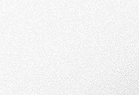 Clairefontaine 11385C Pack de 25 Cartes Pollen 11 x 15,5