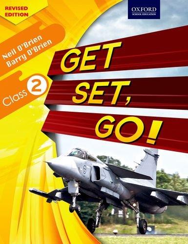 Get-Set-Go-Coursebook-2
