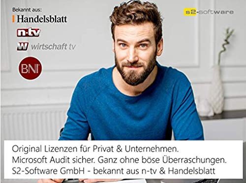 Microsoft® Office Professional (PRO) 2010. ISO CD / DVD. 32 bit & 64 bit. Deutsch. Original Lizenz.
