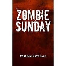 Zombie Sunday
