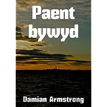 Paent bywyd (Finnish Edition)