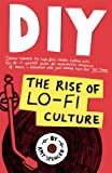 Image de DIY: The Rise of Lo Fi Culture