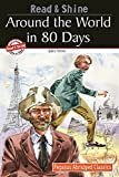 Around The World In 80 Days (Pegasus Abridged Classics)