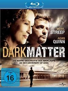 Dark Matter [Blu-ray]