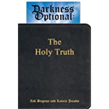 Darkness Optional: The Holy Truth (English Edition)
