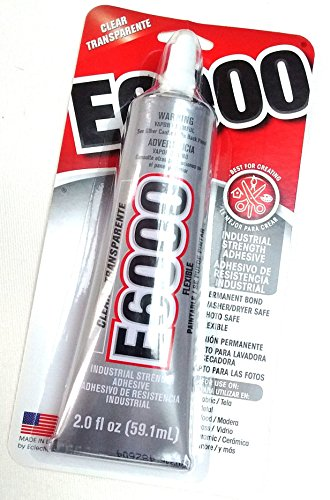 e6000-amazing-multi-purpose-adhesive-2oz