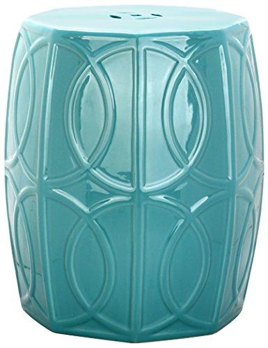 safavieh-eac4528c-milos-interieur-exterieur-tabouret-de-jardin-ceramique-turquoise-brillant-38-x-38-