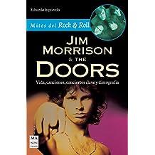 Jim Morrison & the Doors (Mitos Del Rock & Roll)