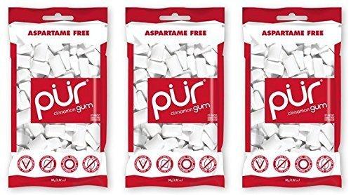3-pack-pur-gum-pur-gum-cinnamon-bag-80g-3-pack-bundle