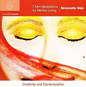 Meditation for Children [Import allemand]