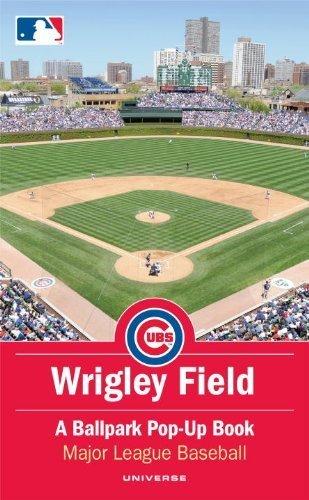 wrigley-field-a-ballpark-pop-up-book-by-major-league-baseball-2010-03-09