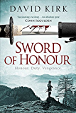 Sword of Honour (Samurai 2)