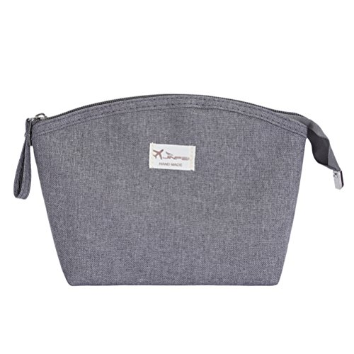 winomo-sac-cosmtique-stuoia-voyage-maquillage-organisateur-cas-titulaire-gris