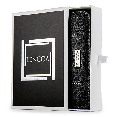 lencca-kymira-negro-marino-flip-funda-protectora-de-cuero-para-htc-desire-510-y-deseo-lte-telefono