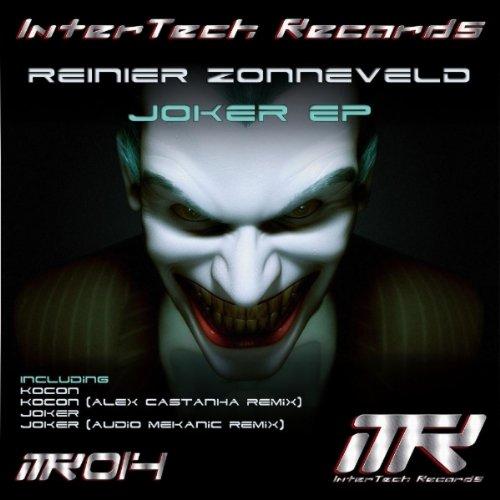 Lai Lai Jokar Rimex Sang Mp3: Joker (Audio Mekanic Remix) By Reinier Zonneveld On Amazon